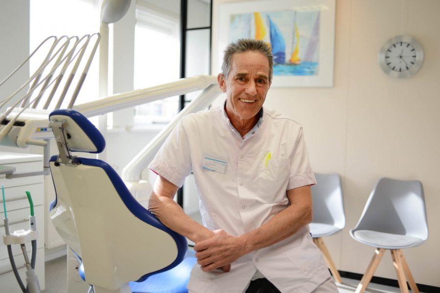 tandarts heeg
